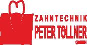Zahntechnik Peter Toellner Logo
